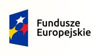 03-fund-europ