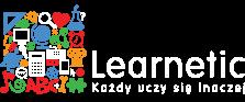 Learnetic SA – Tworzymy technologię i rozwiązania wspierające edukację