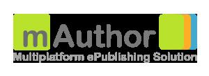 mauthor_logo (1)