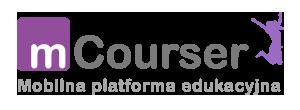 mcourser_logo