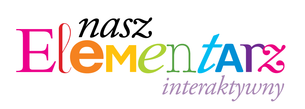 nasz_elementarz_logo