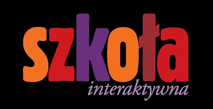 nasza_szkola_logo
