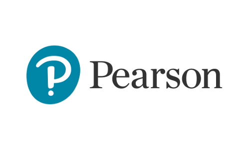 pearson-new-logo