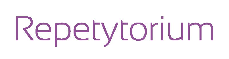repetytorium_logotyp
