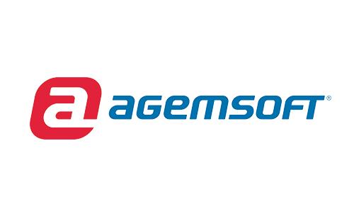 agemsoft