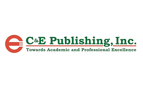 cepublishing