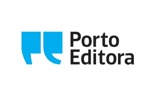 portoeditra
