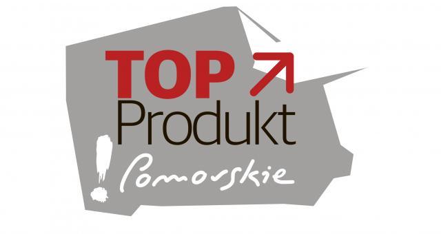 dobre_logo