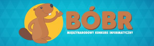 bobr_logo_krzywe_tlo_finn_1600-1