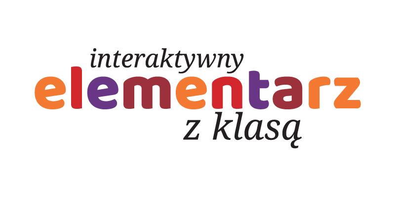 interaktywny_el_logo