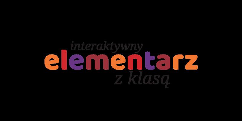 interaktywny_el_logo2