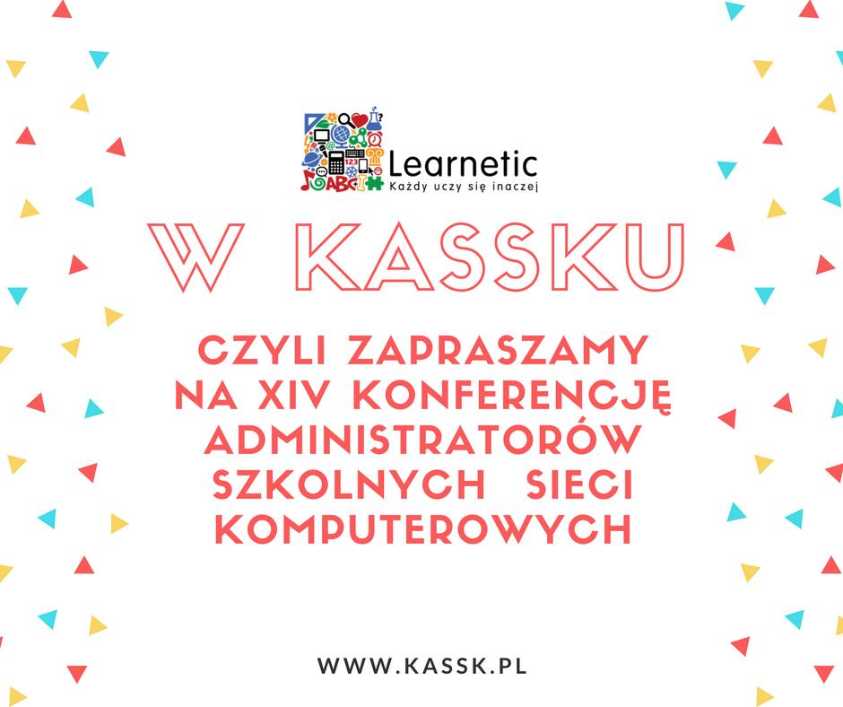 #KASSK2018