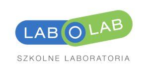 labolab_logo_01