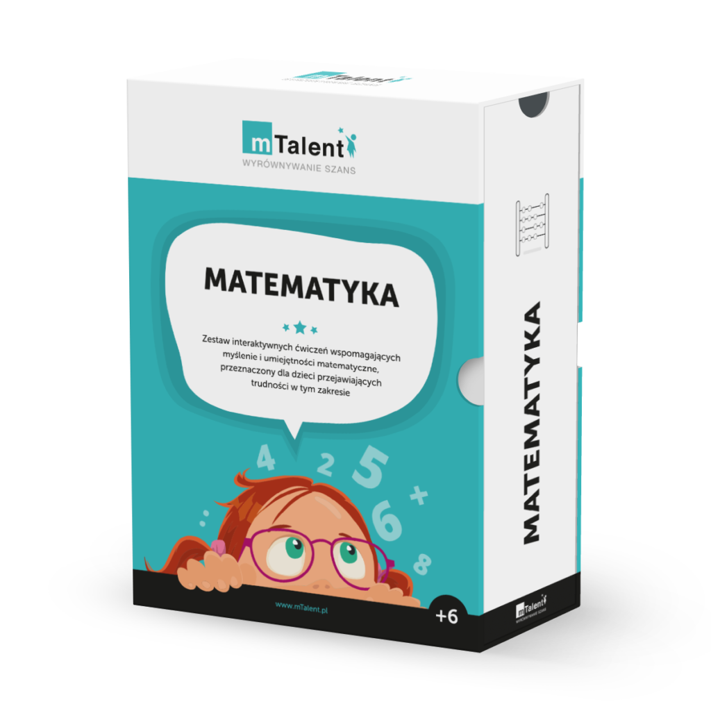 mTalent_math_box_visual