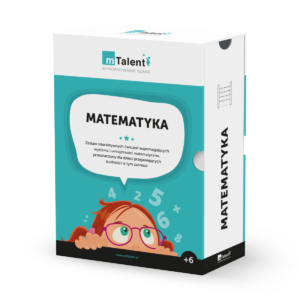mTalent_math_box_visual