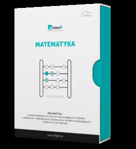 mtalent_box_Matematyka
