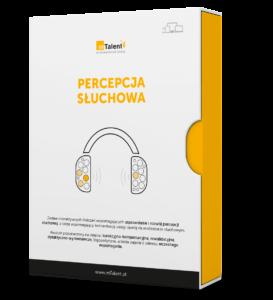mtalent_box_Sluchowa