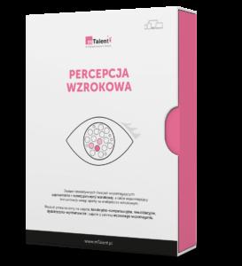 mtalent_box_Wzrokowa