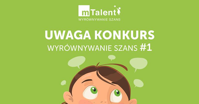 mtalent_konkurs