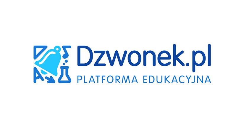 dzwonek_logo