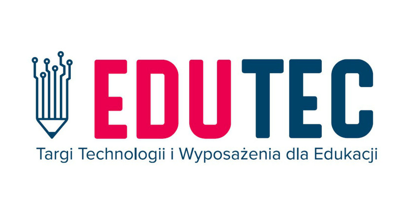 edutec_poznan