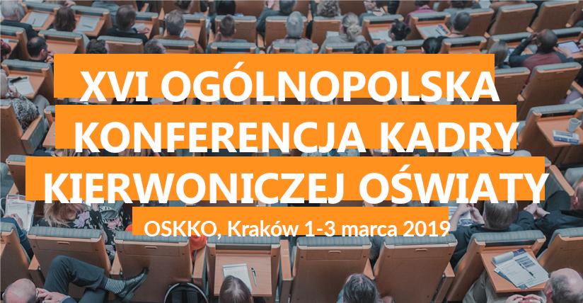 oskko_2019