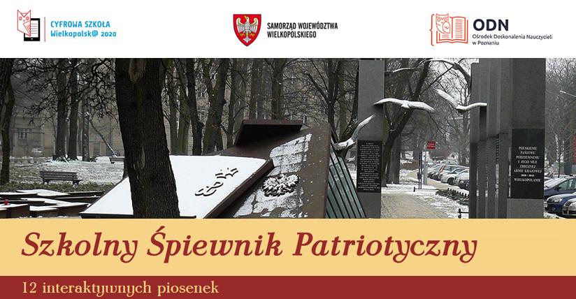 szkolny_spiewnik_patriotyczny