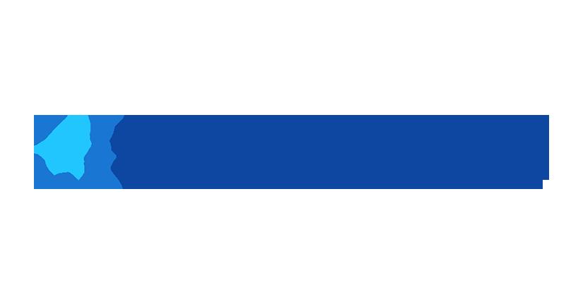 sklep_logo