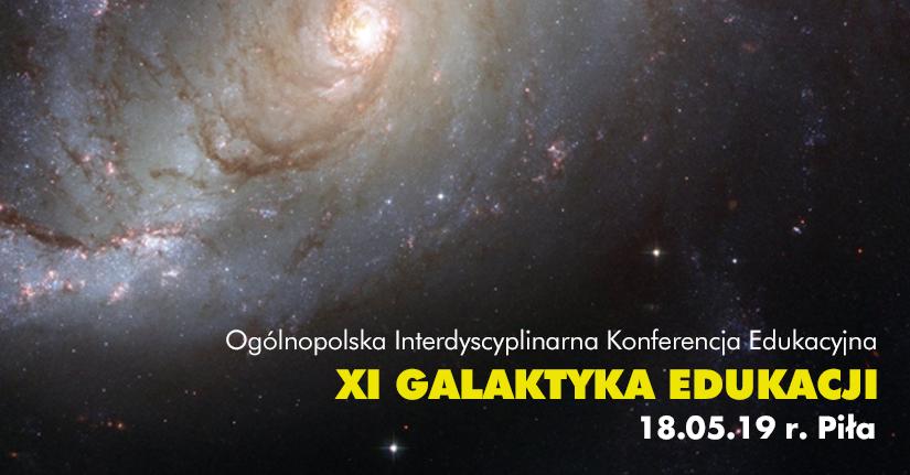 pila_galaktyka_edukacji