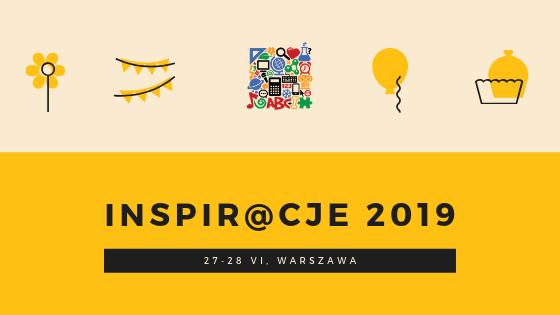 INSPIR@CJE 2019