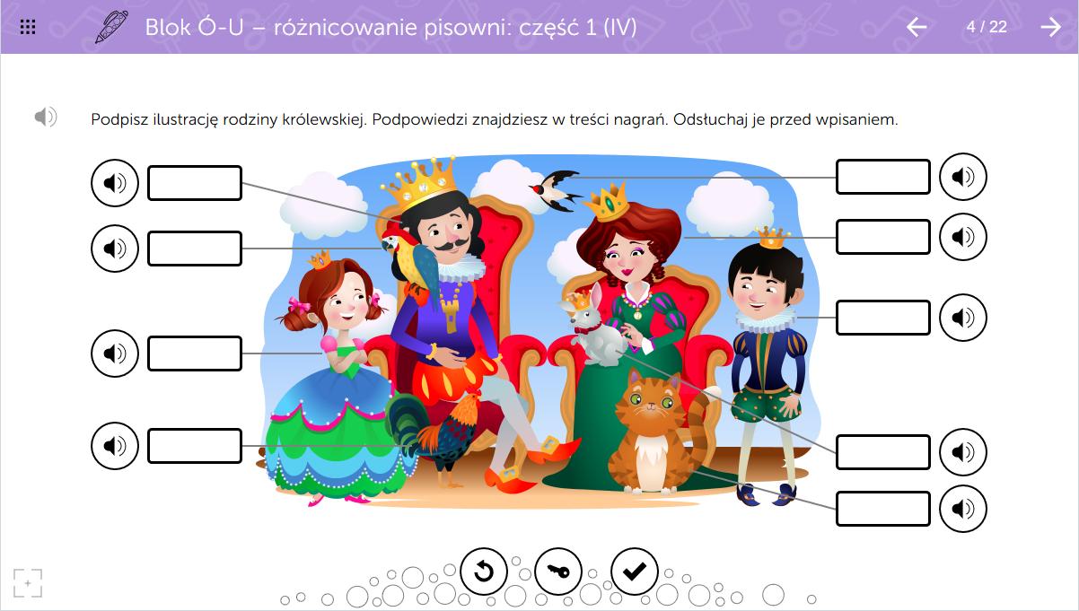 Screenshot_2019-11-07 Blok Ó-U – różnicowanie pisowni część 1 - mauthor com