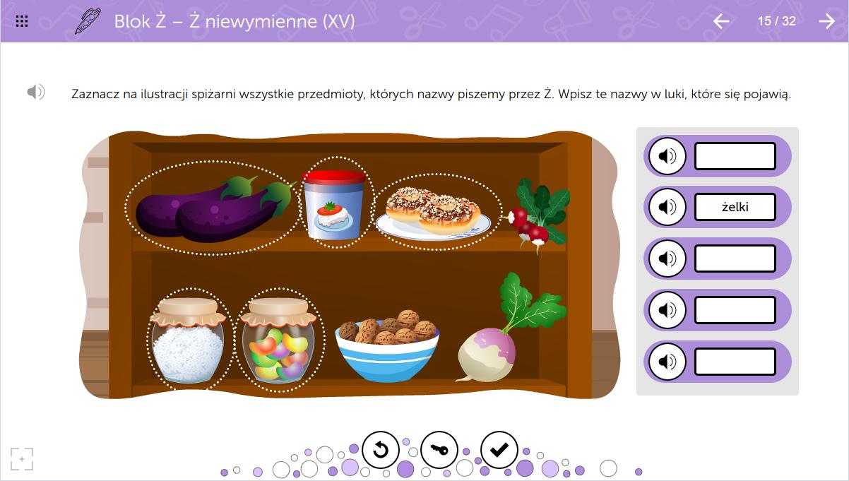 Screenshot_2019-11-07 Blok Ż – Ż niewymienne - mauthor com