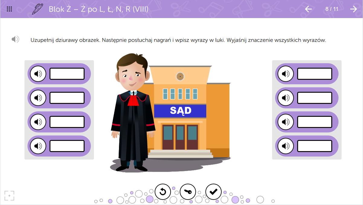 Screenshot_2019-11-07 Blok Ż – Ż poL, Ł, N, R - mauthor com