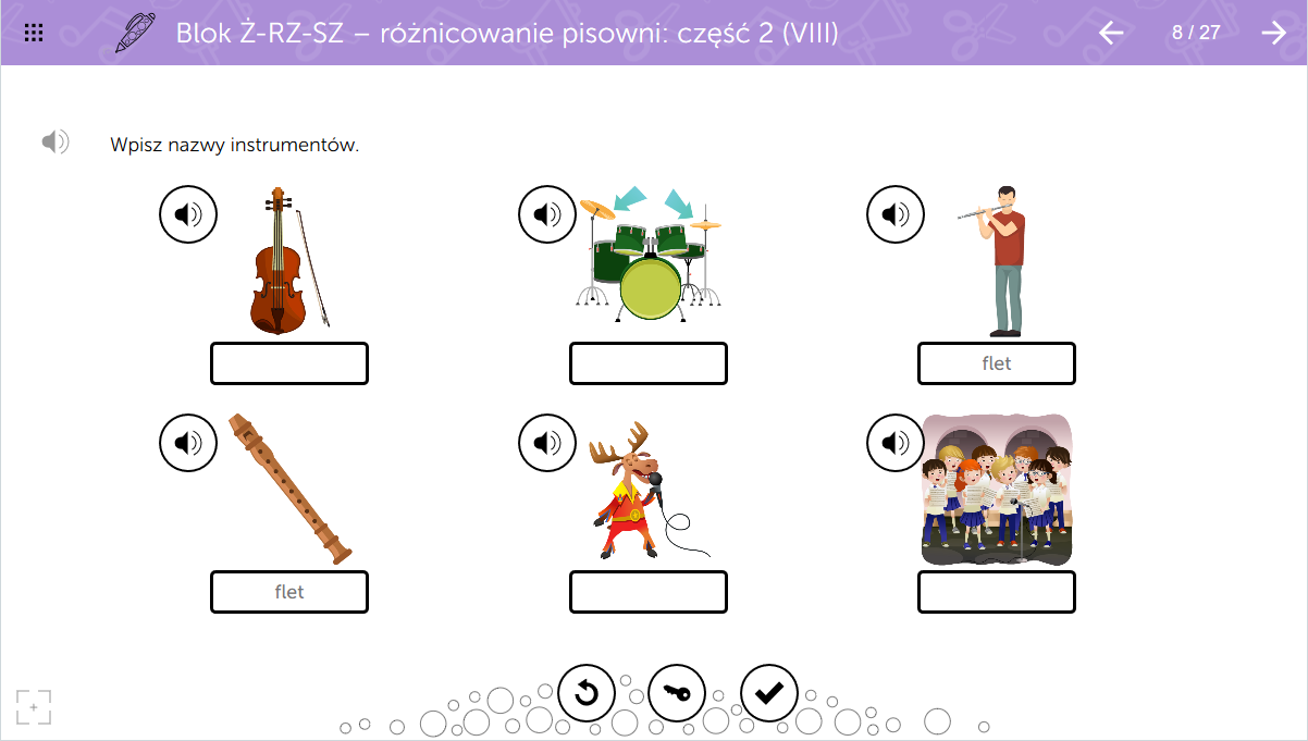 Screenshot_2019-11-07 Blok Ż – RZ – SZ – różnicowanie pisowni część 2 - mauthor com
