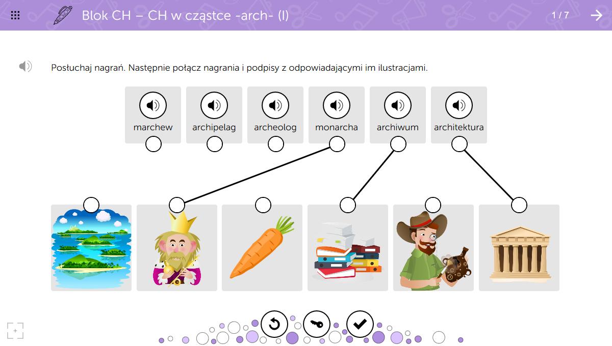 Screenshot_2019-11-07 Blok CH – CH wcząstce -arch- - mauthor com