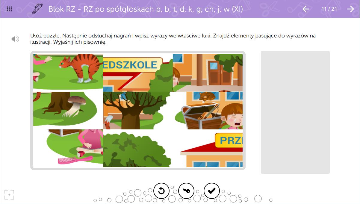 Screenshot_2019-11-07 Blok RZ – RZ pospółgłoskach p, b, t, d, k, g, ch, j, w- mauthor com