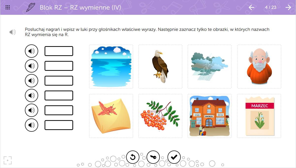 Screenshot_2019-11-07 Blok RZ – RZ wymienne - mauthor com