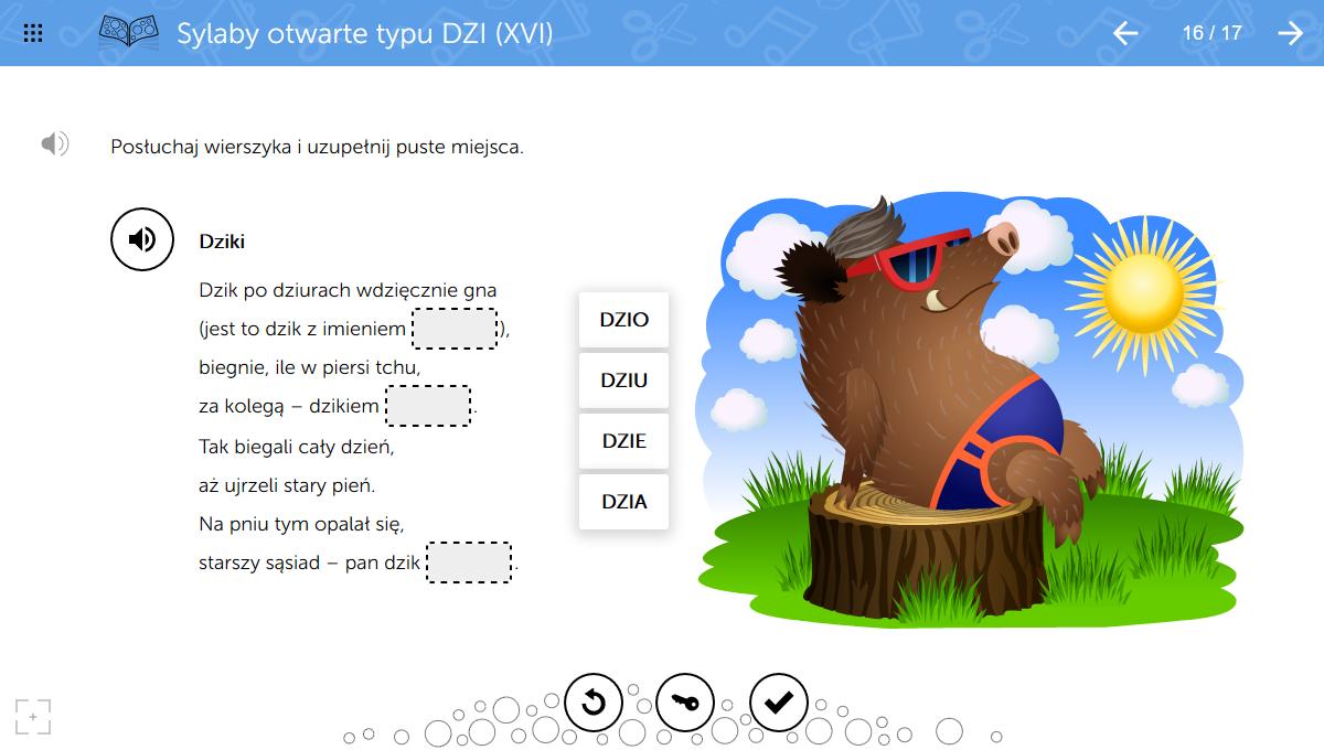 Screenshot_2019-11-07 Sylaby otwarte typu DZI - mauthor com