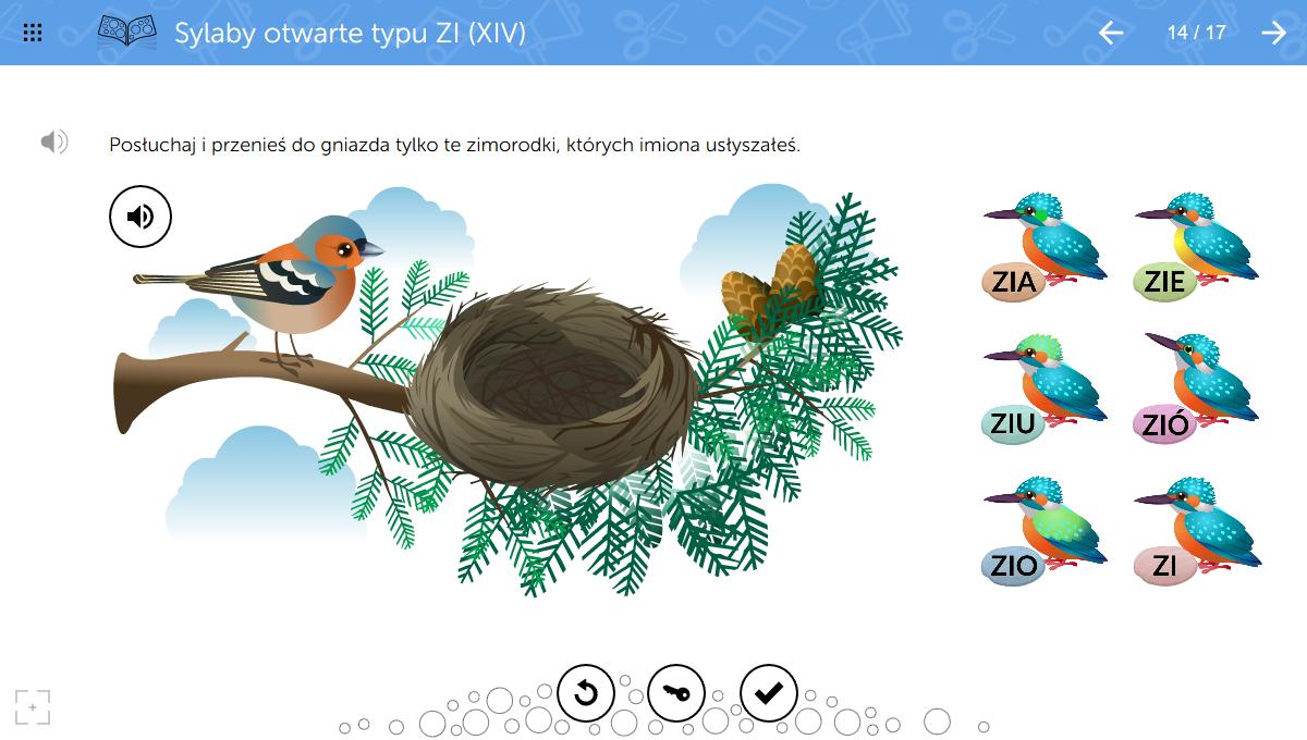 Screenshot_2019-11-07 Sylaby otwarte typu ZI - mauthor com