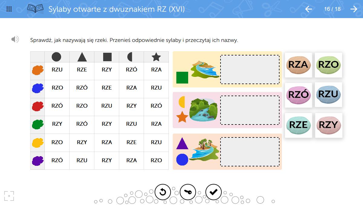 Screenshot_2019-11-07 Sylaby otwarte z dwuznakiem RZ - mauthor com
