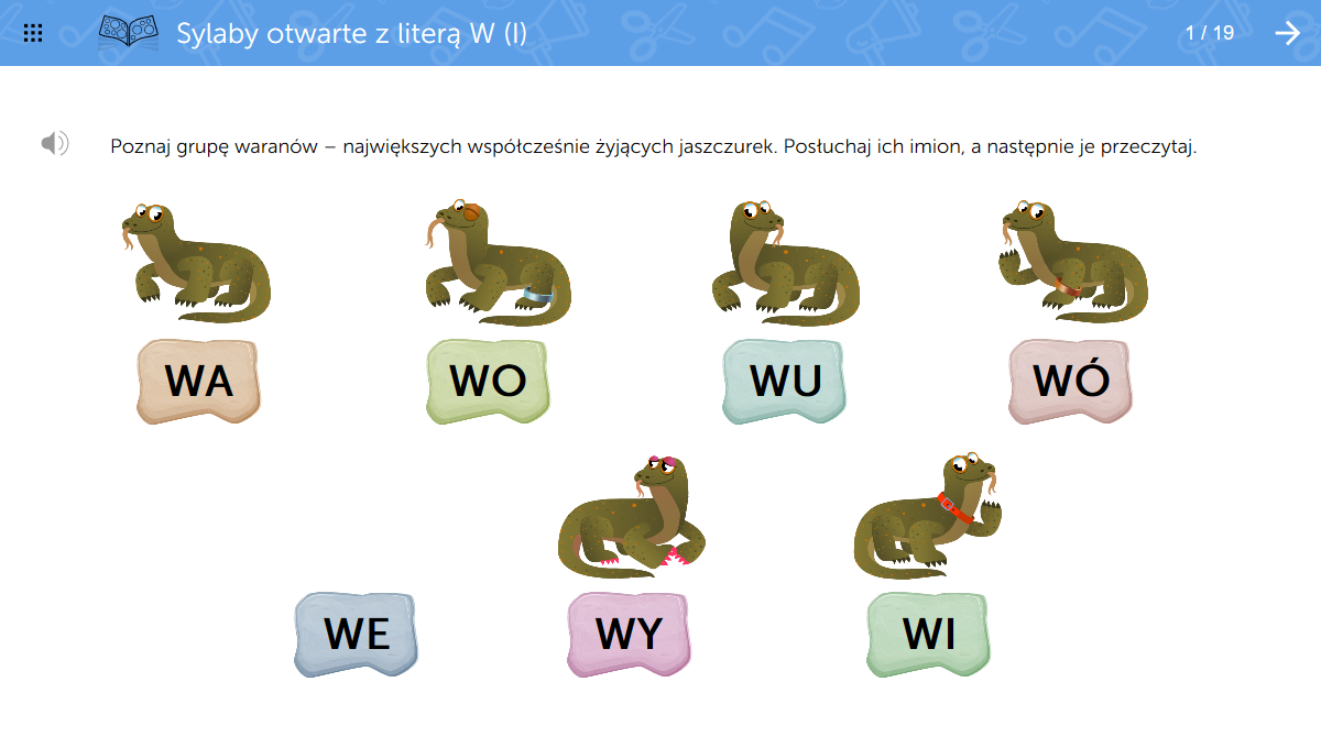 Screenshot_2019-11-07 Sylaby otwarte z literą W - mauthor com