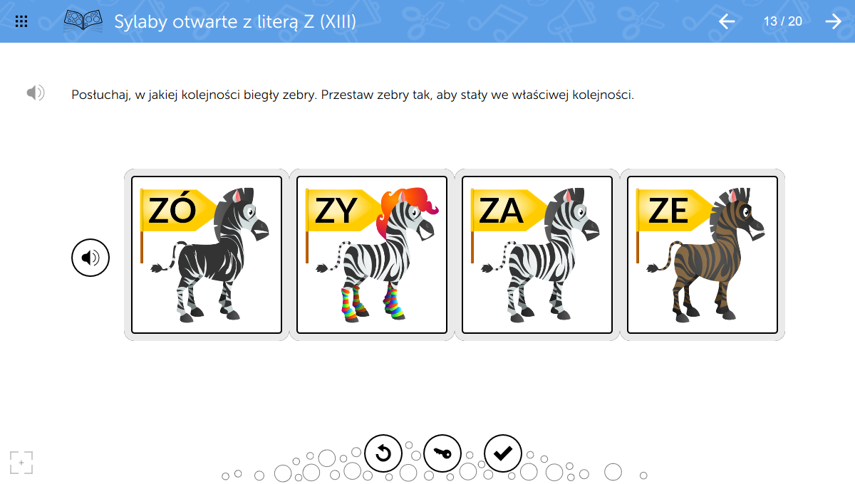 Screenshot_2019-11-07 Sylaby otwarte z literą Z - mauthor com