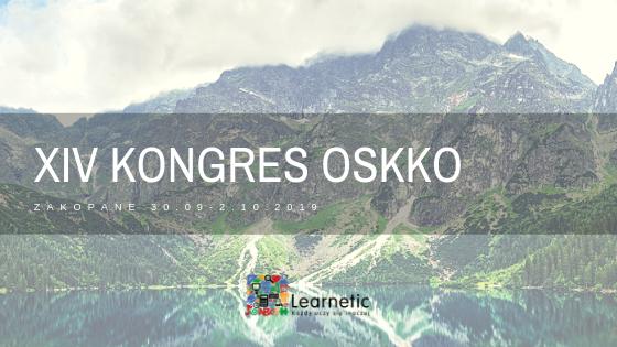 XIV Kongres OSKKO