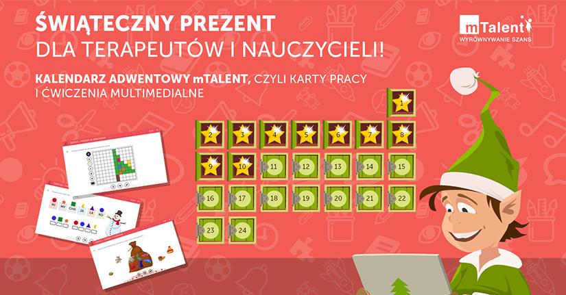 kalendarz_adwentowy_mtalent