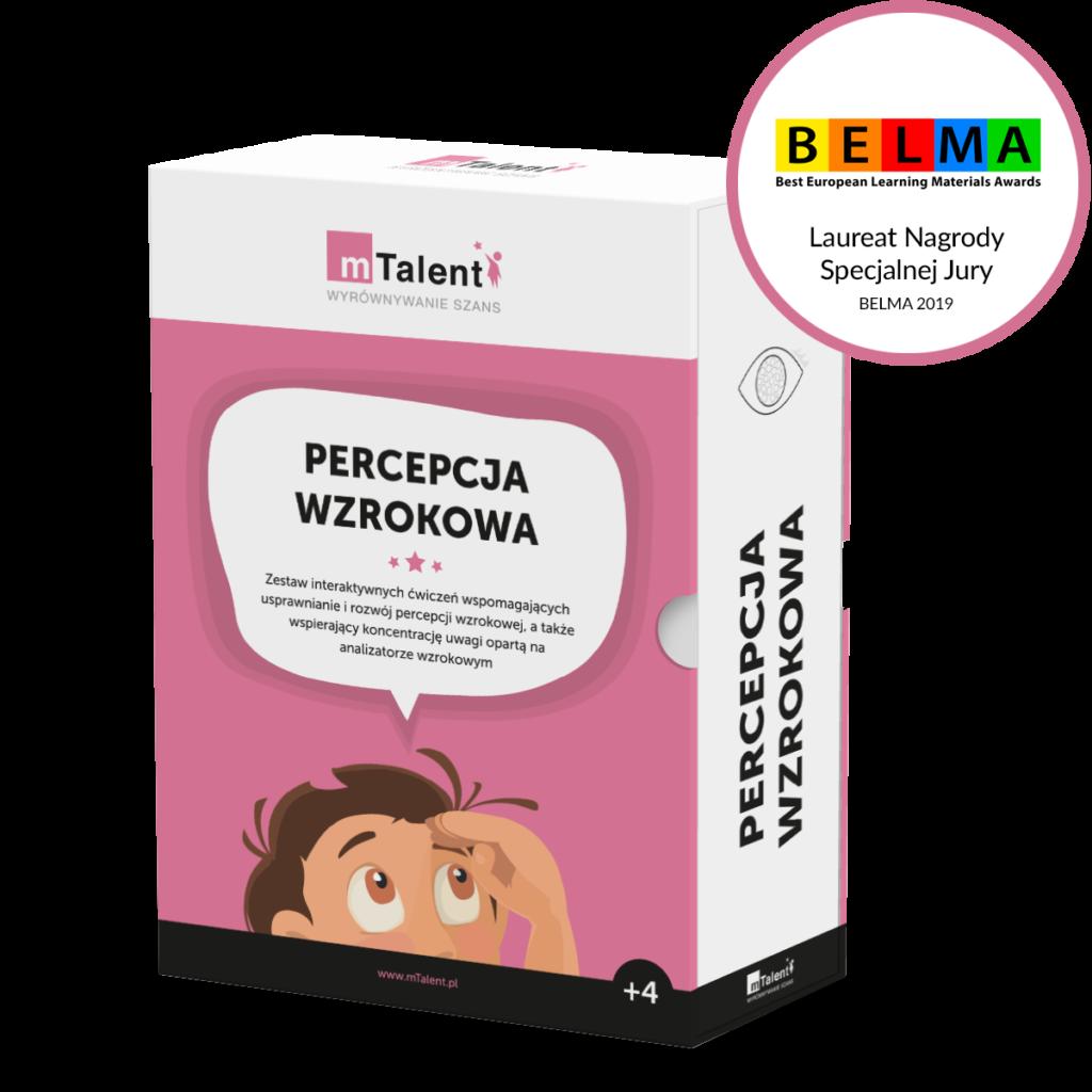 mTalent_wzrok_box_visual_belma