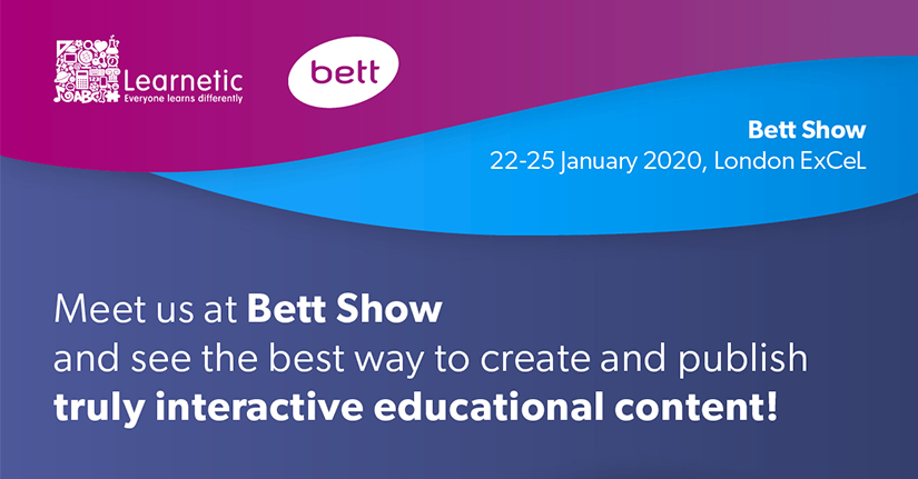 bett_show_2020_learnetic