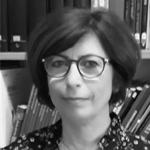 Violetta Piasecka