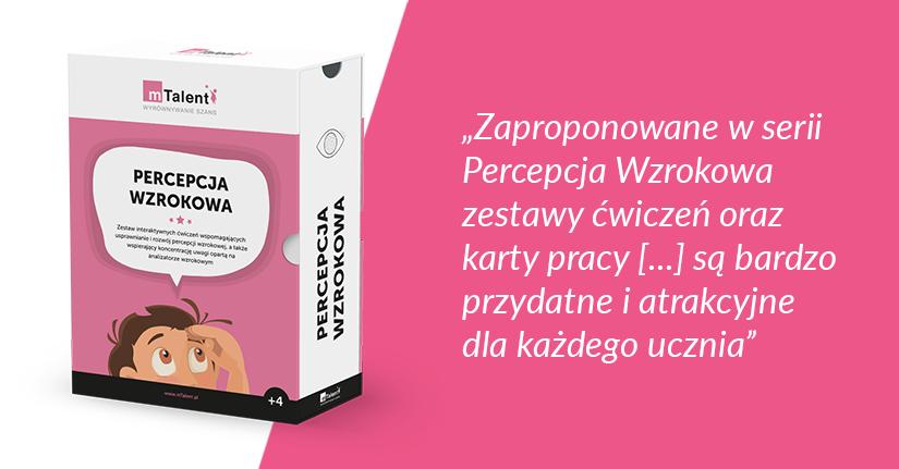 mtalent_percepzja_wzrokowa_recenzja