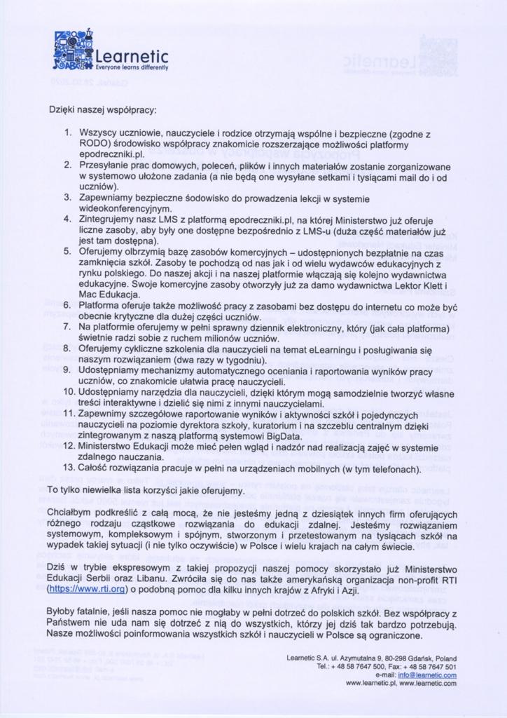 Learnetic_26032020-2