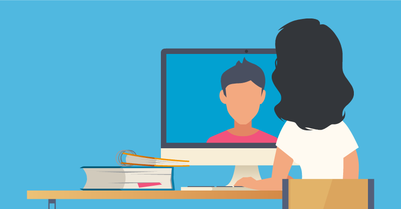 distance learning_banner_825x430px